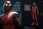Nuevo traje de Spider-Man Miles Morales-spiderman-2.jpg