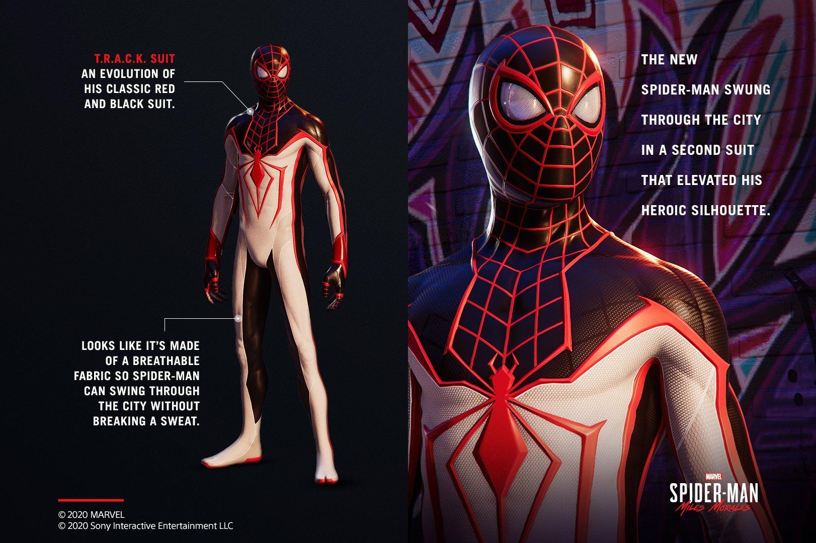 Nuevo traje de Spider-Man Miles Morales-spiderman-3-suit.jpg