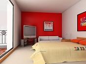 Habitacion en remodelacion-alcobac3.jpg