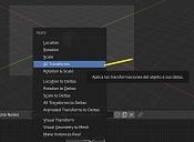 Modelar con el modificador Bend 360 grados Axis-aplicar.jpg