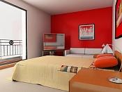 Habitacion en remodelacion-alcobac4.jpg