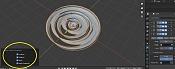 Modelar con el modificador Bend 360 grados Axis-all_trans.jpg