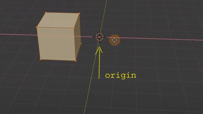 Modelar con el modificador Bend 360 grados Axis-origin.jpg