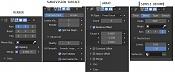 Modelar con el modificador Bend 360 grados Axis-sin_modifififif.jpg