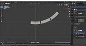 Modelar con el modificador Bend 360 grados Axis-en-x.png