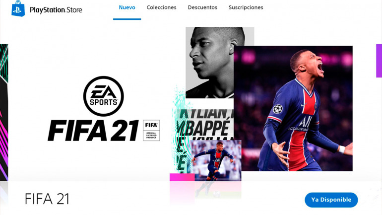 Sony presenta la nueva PlayStation 5-playstation_5-5284958.jpg