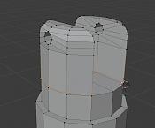 No consigo suavizar bien el objeto-agujero.jpg