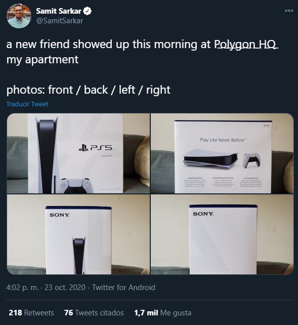 Sony presenta la nueva PlayStation 5-tweettt.png