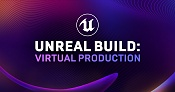 -unreal-build-produccion-virtual.jpg
