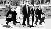 La familia Adams de Tim Burton-familia-addams-tim-burton.jpg
