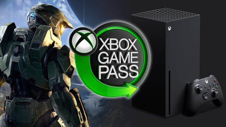 -xbox_game_pass-5288047.jpg