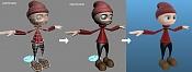 Garrafunco un personaje cartoon-garrafunco.jpg