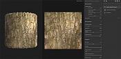 Alchemist software para generar materiales 3D-alchemist-para-generar-texturas-3d-1.jpg