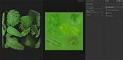Alchemist software para generar materiales 3D-alchemist-para-generar-texturas-3d-2.jpg