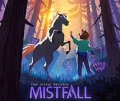 Serie animada Mistfall-mistfall-serie-animada.jpg