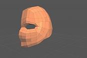 mi 1 cabeza-head.jpg
