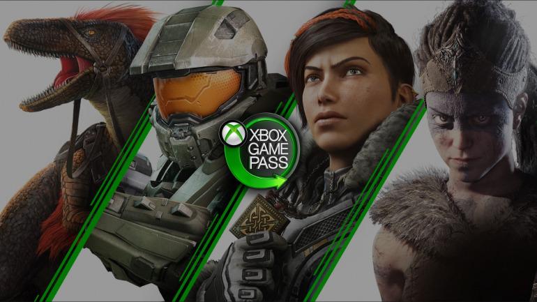 -xbox_game_pass-5289584.jpg