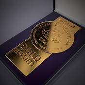 Mi primer proyecto comercial con Houdini-monde_medal4.png