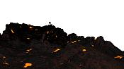 Renderizar dos objetos por separado de una misma escena-lava-sola.png