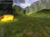 Fanatic wars-screenshot_003-00005.jpg