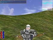 Fanatic wars-screenshot_003-00001.jpg