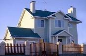 Barrio de viviendas-1118877911.jpg