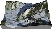 -236395d1604321948-stormscapes-simula-nubes-con-interaccion-dinamica-stormscapes-simulando-nubes-.jpg