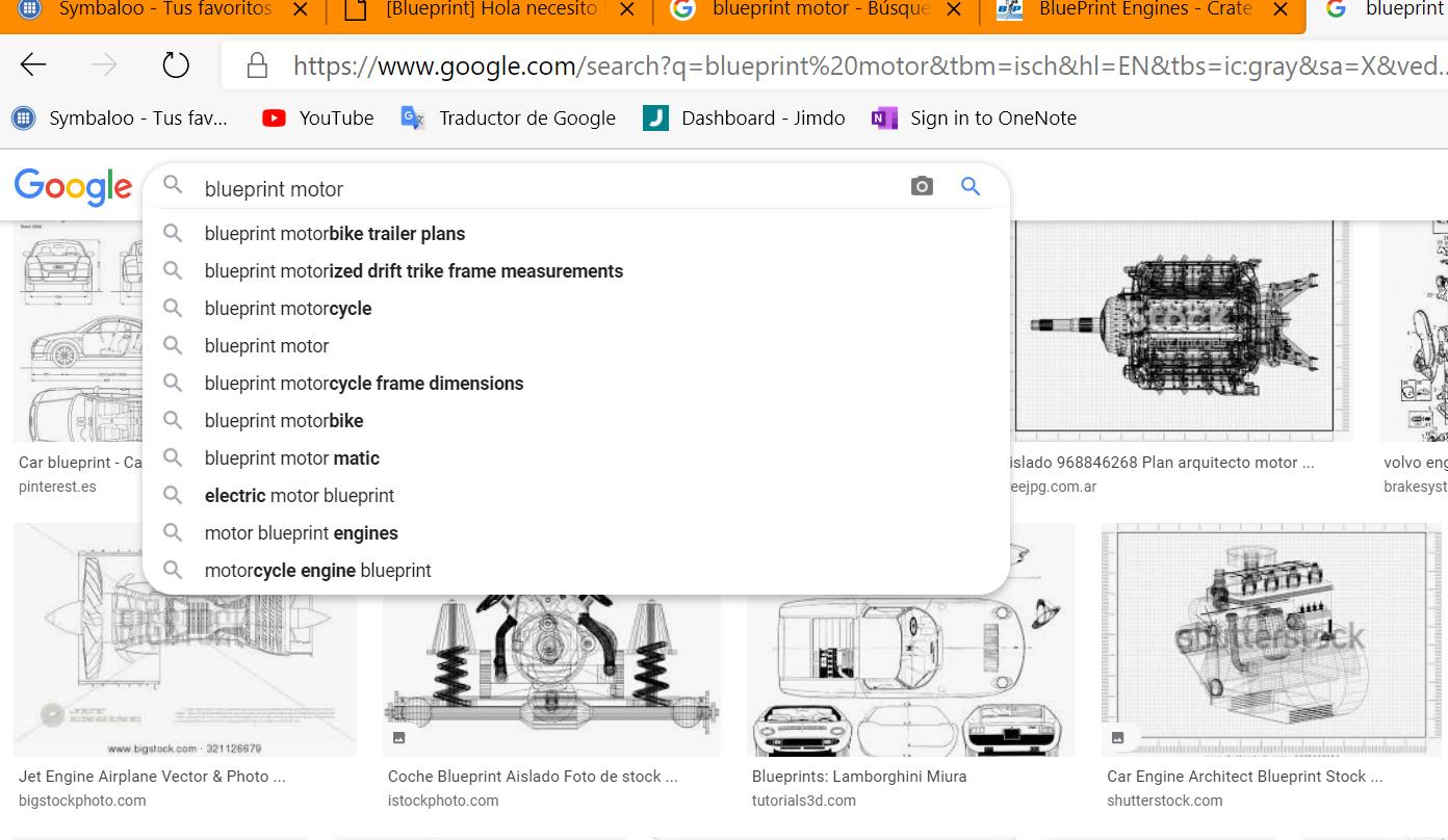 Hola necesito blueprint de motores-blueprint.jpg