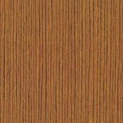 Madera de cebrano o zebrano-zebra_wood.jpeg