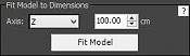 Stock Model Fixer optimiza los modelos de terceros-stock-model-fixer-fit-model-to-dimensions.jpg