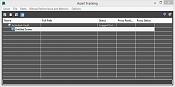 Stock Model Fixer optimiza los modelos de terceros-stock-model-fixer-asset-tracking.jpg