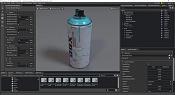 Omniverse de Nvidia para colaboraciones de trabajo-nvidia-omniverse-1.jpg