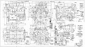 Hola necesito blueprint de motores-models-motorpower-specification-blueprint.jpg