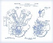Hola necesito blueprint de motores-models-motorpower-specification-blueprint-1.jpg