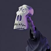 Calavera - escultura boceto 3d-cala-render-2.jpg
