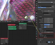 -screen-2020-11-07_15-28-21.jpg