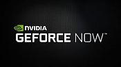 Among us y Ride 4 se pasan al juego en la nube Geforce Now-descarga.jpg