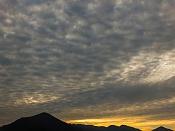 Desde mi ventana-13_2_son.jpg
