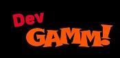 DevGAMM conferencia de desarrolladores de videojuegos-devgamm-evento-3d.jpg