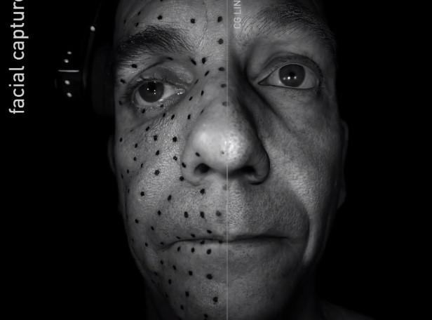 Masquerade sistema de captura facial de Digital Domain-masquerade-digital-domain.jpg