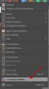 4D Paint pinta directamente sobre las texturas en tiempo real-personalizar-paletas-4dpaint.png
