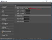 4D Paint pinta directamente sobre las texturas en tiempo real-controlador-4dpaint.png