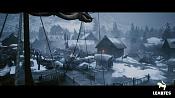 Modelos gratuitos para utilizar en Unreal Engine-paquete-de-pueblo-vikingo-para-unreal-engine-2.jpg