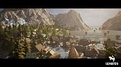 Modelos gratuitos para utilizar en Unreal Engine-paquete-de-pueblo-vikingo-para-unreal-engine-6.jpg