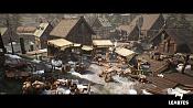 Modelos gratuitos para utilizar en Unreal Engine-paquete-de-pueblo-vikingo-para-unreal-engine-7.jpg