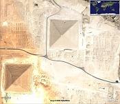 Infografia Para La arqueologia-piramides.jpg