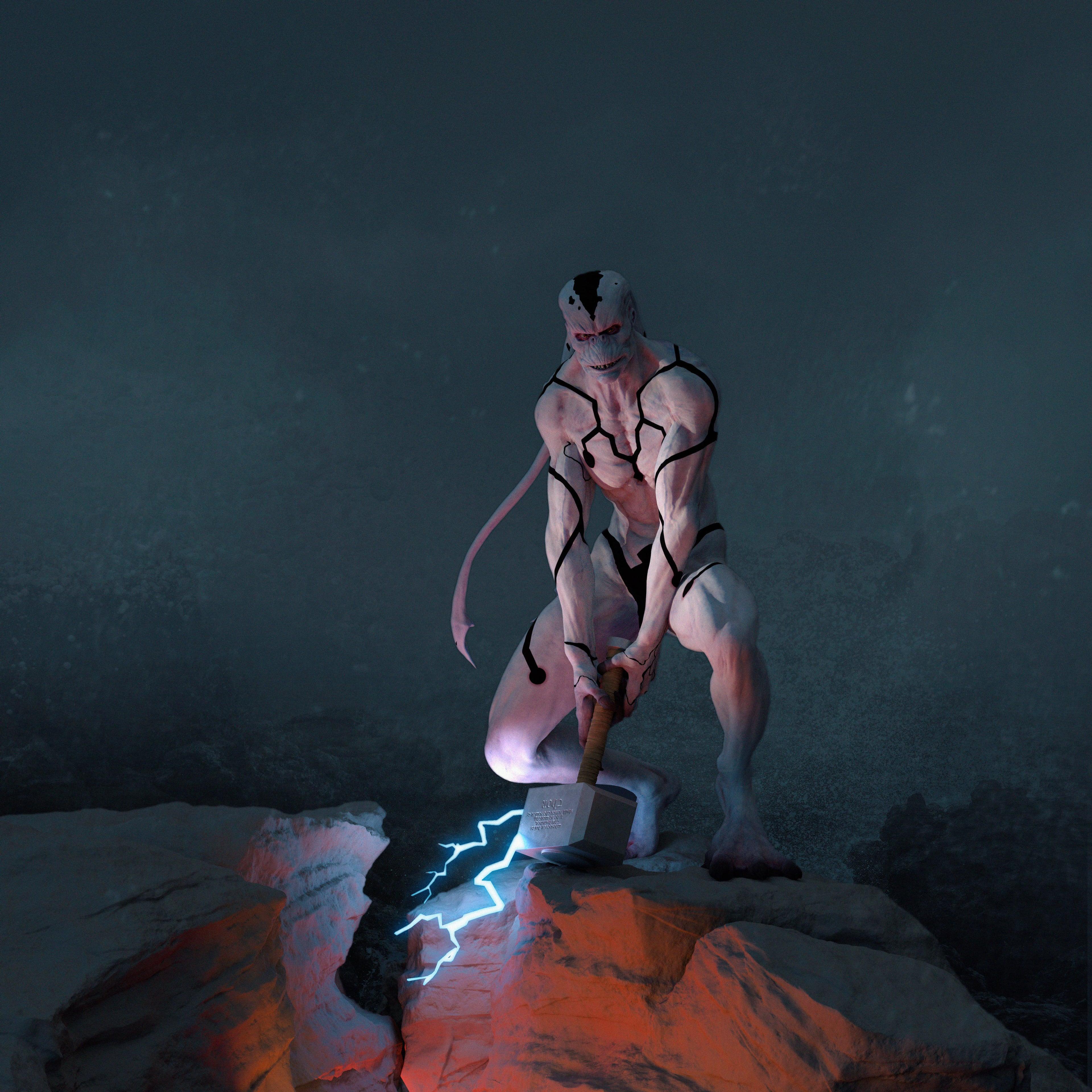 Gorr The God Butcher - Fan art-ruben-rey-souto-renderfinal2-min.jpg