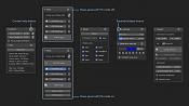 KeenTools FaceBuilder para Blender-paneles-facebuilder-en-blender.png