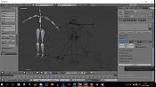 Rigg no me genera armature para los dedos-problema-2.png