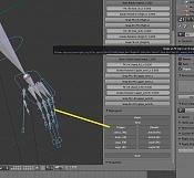 Rigg no me genera armature para los dedos-fingers.jpg